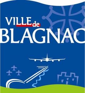 logovilleblagnac
