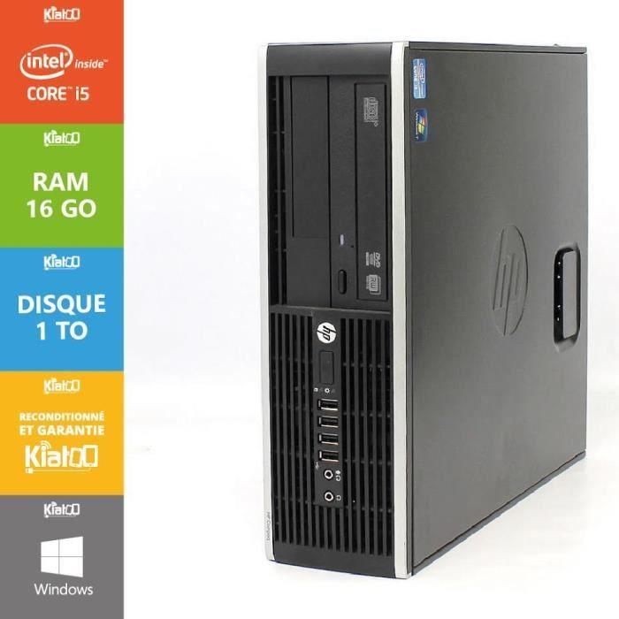 unite-centrale-hp-elite-8200-core-i5-16go-ram-1to