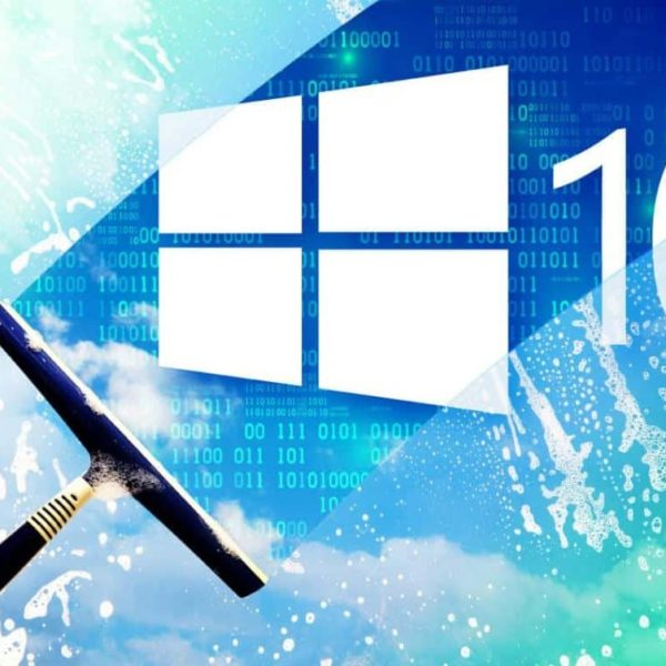 cw_clean_up_windows_10_3x2_1200x800_microsoft_valerybrozhinsky_and_fermate_gettyimages-100785870-large-min-DzTechs