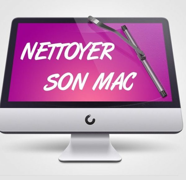 imagesnettoyer-son-mac-10-980x580