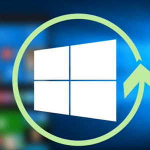 reinstallation-windows-10